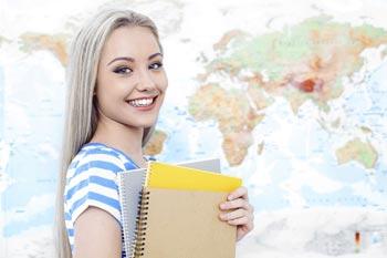 Tourismus studium ohne abitur so geht 39 s for Ohne abitur studieren