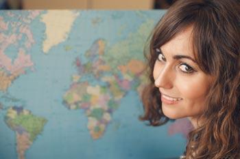 Tourismusmanagement studium alle infos tourismus for Psychologie studieren voraussetzungen
